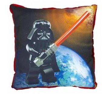 LEGO Kussen Starwars