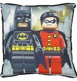 LEGO Kussen Batman