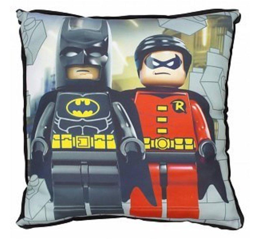Kussen Batman