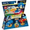 LEGO 71244 Dimensions Sonic the Hedgehog Level Pack