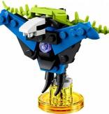 LEGO 71257 Dimensions Tina Goldstein