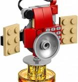 LEGO 71258 Dimensions E.T.