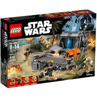 75171 Star Wars  Strijd op Scarif