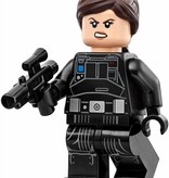LEGO 75171 Star Wars  Strijd op Scarif