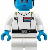 LEGO 75170 Star Wars  The Phantom