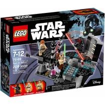 75169 Star Wars  Duel op Naboo