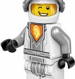 LEGO 70366 Nexo Knights Strijdharnas Lance