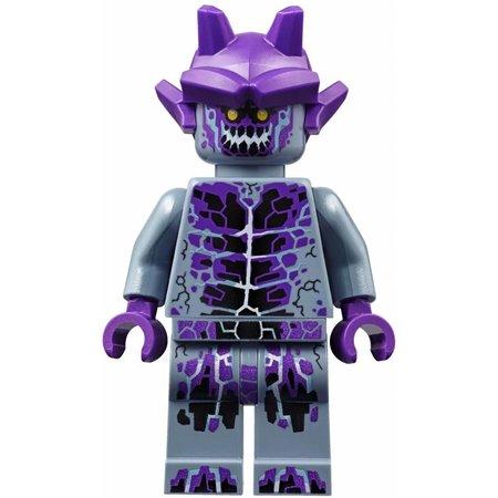 LEGO 70347 Nexo Knights Artillerie van de Koninklijke Garde