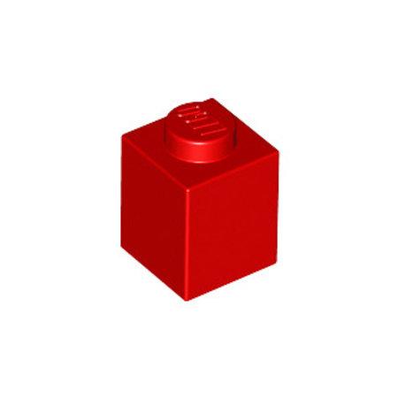 LEGO Brick 1x1 (20)