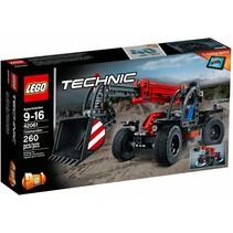 42061 Technic Verreiker