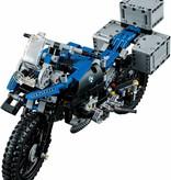 LEGO 42063 Technic BMW R  GS Adventure
