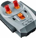 LEGO 42065 Technic Rupsbandracer RC