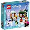41147 Disney Princess Anna' s sneeuwavontuur
