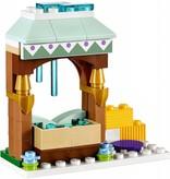 LEGO 41147 Disney Princess Annaå«s sneeuwavontuur