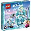 LEGO 41148 Disney Princess Elsa's magische ijspaleis