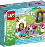 LEGO 41143 Disney Princess Berry's keuken