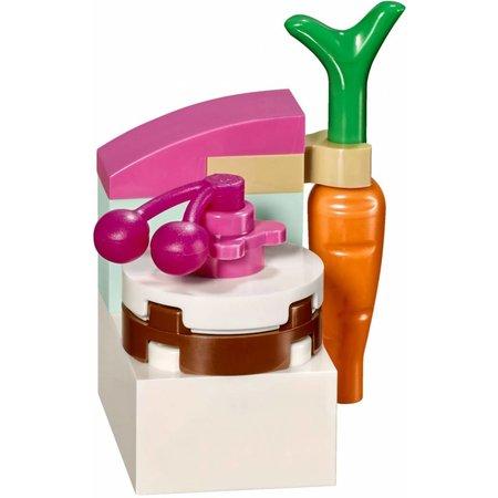 LEGO 41143 Disney Princess Berryå«s keuken