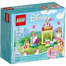 41144 Disney Princess Petiteå«s koninklijke stal