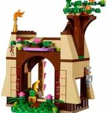 LEGO 41149 Disney Princess  Vaiana's Eilandavontuur