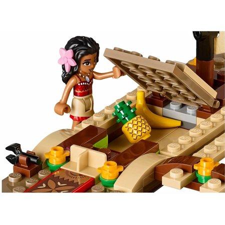 LEGO 41150 Disney Princess  Vaiana's Oceaanreis