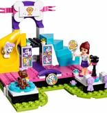 LEGO 41300 Friends Puppy kampioenschap