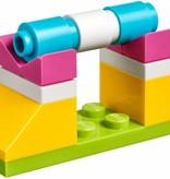 LEGO 41303 Friends Puppy speeltuin