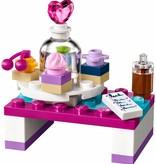 LEGO 41308 Friends Stephanies vriendschap-taartjes