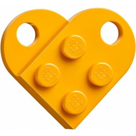 LEGO 41309 Friends Andreaå«s muzikale duet