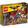LEGO 70900 Batman Movie  The Joker Ballonvlucht
