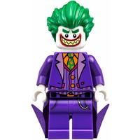 70900 Batman Movie  The Joker Ballonvlucht