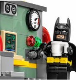 LEGO 70901 Batman Movie Mr Freeze IJsaanval