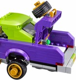 LEGO 70906 The Batman Movie The Joker Duistere Low-rider