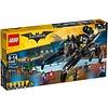 70908 Batman Movie De Scuttler