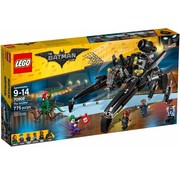 LEGO 70908 Batman Movie De Scuttler