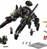 LEGO 70908 Batman Movie De Scuttler