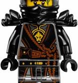 LEGO 70623 Ninjago  Destiny‰Ûªs Shadow