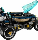 LEGO 70625 Ninjago Samoerai VXL