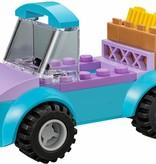 LEGO 10746 Juniors Miaå«s boerderijkoffer