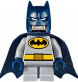 LEGO 76069 Super Heroes Mighty Micros: Batman vs Killer Moth