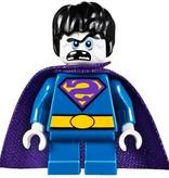 LEGO 76068 Super Heroes Mighty Micros: Superman vs Bizarro