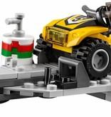 LEGO 60148 City ATV raceteam