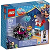 LEGO 41233 Super Hero Girls Lashina Tank
