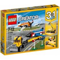 31060 Creator Luchtvaartshow