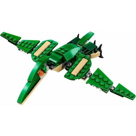 LEGO 31058 Creator Machtige dinosaurussen