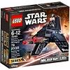 LEGO 75163 Star Wars Krennic's Imperial Shuttle