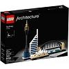 LEGO 21032 Architecture Sydney