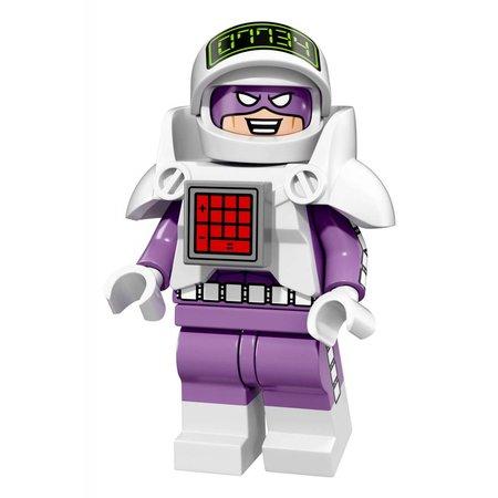 LEGO 71017-018 Calculator