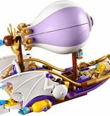 LEGO 41184 Elves Aira's luchtschip