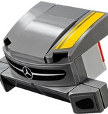 LEGO 75877 Speed Champions Mercedes-AMG GT3