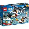 City 60166 Zware reddingshelikopter